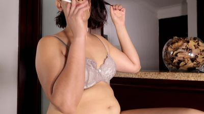 Outcall Escort in Billings Montana