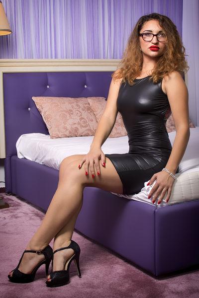 Kaitlyn Diva - Escort Girl from Columbus Georgia