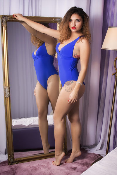 Redhead Escort in Columbus Georgia