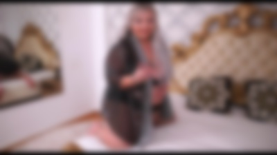 Available Now Escort in North Las Vegas Nevada