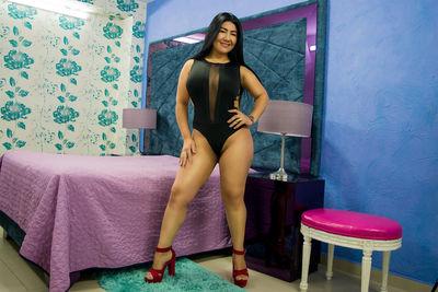 Khloe Lawson - Escort Girl from West Palm Beach Florida