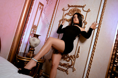 All Natural Escort in Memphis Tennessee