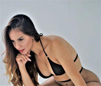 Kim Loaiza - Escort Girl from Coral Springs Florida