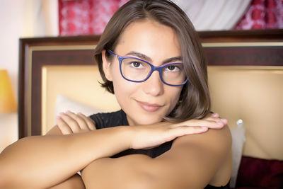 Klara Hazell - Escort Girl from Waterbury Connecticut