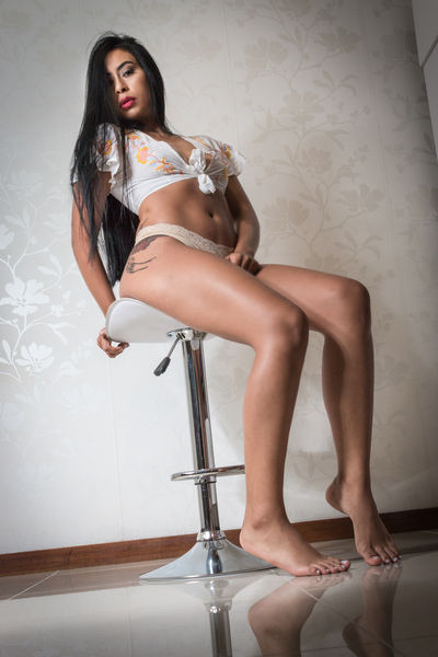L Indsay Clark - Escort Girl from Waterbury Connecticut