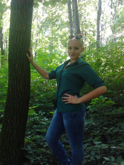 Leanor Cleo - Escort Girl from Waterbury Connecticut