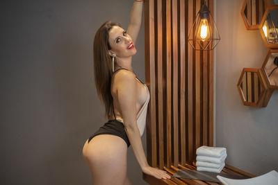 Lexi Natalia - Escort Girl from Columbus Georgia