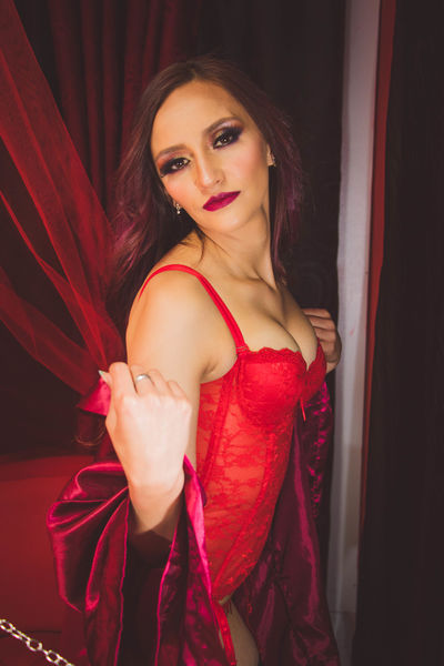 Lindsay Davis - Escort Girl from West Jordan Utah