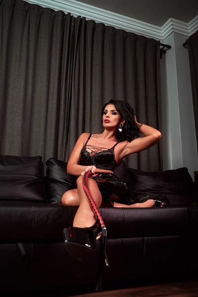 Lora Bennett - Escort Girl from West Jordan Utah