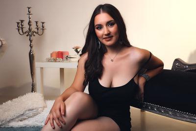 Lorelai Medina - Escort Girl from Columbus Ohio