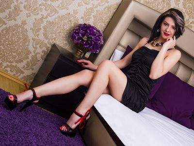 Magic Sophia - Escort Girl from Washington District of Columbia