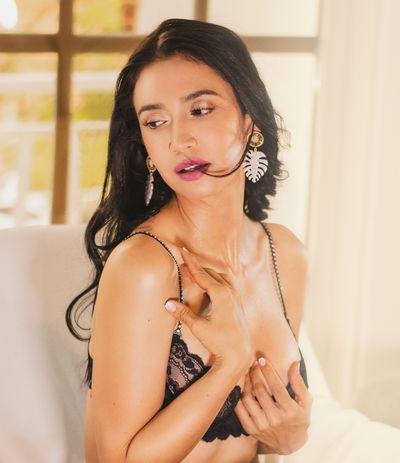 Luciana Rojas - Escort Girl from Columbus Ohio