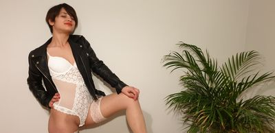 Lyla Diamond - Escort Girl from Columbus Ohio