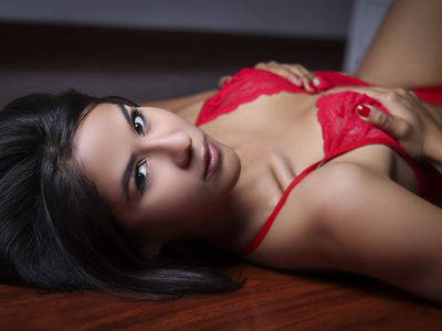 Naty Castillo - Escort Girl from Columbus Georgia