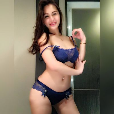 Incall Escort in Baltimore Maryland