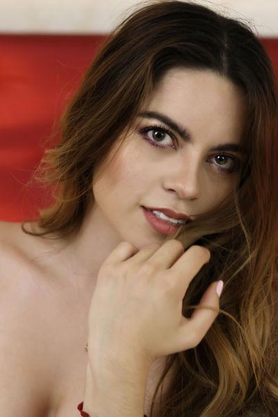 Martinaa Ferrer - Escort Girl from West Jordan Utah