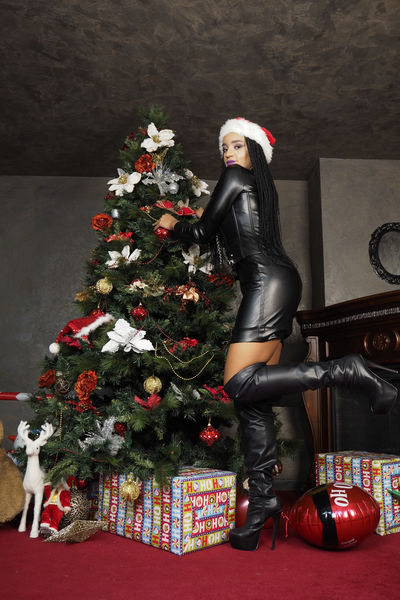 isabellavs - Escort Girl from West Covina California