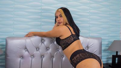 Ebony Escort in Miami Gardens Florida