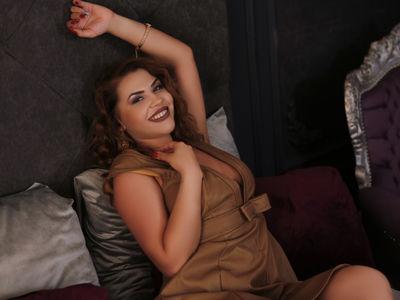 Nancy Holmes - Escort Girl from West Jordan Utah
