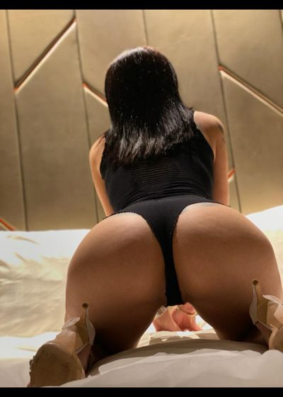 Natasha Devis - Escort Girl from Concord California