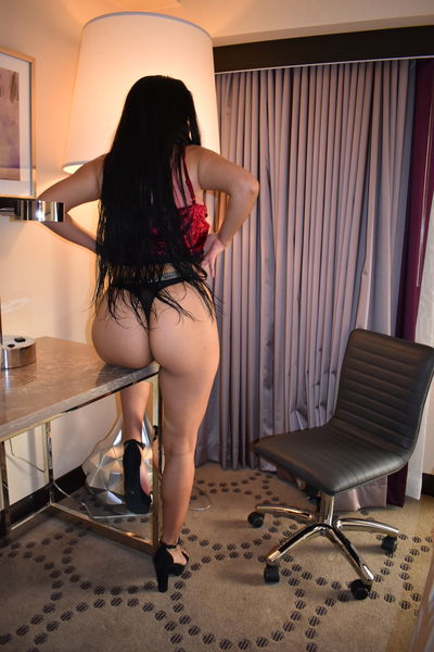Nicole Silver - Escort Girl from Columbus Georgia