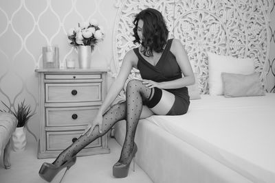 Alternative Escort in Port St. Lucie Florida