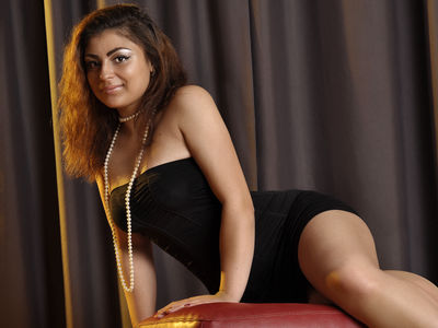 smoothayana - Escort Girl from Concord California