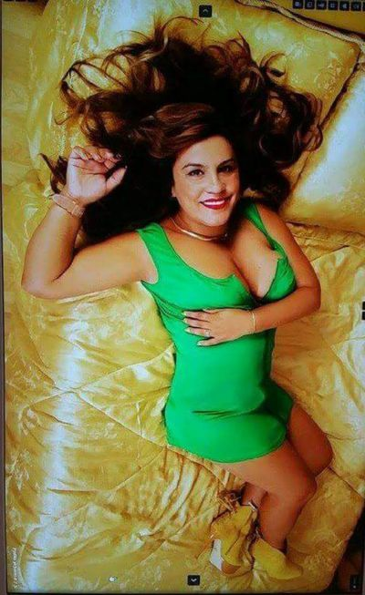 For Women Escort in Memphis Tennessee