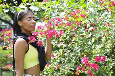 Pamela Key - Escort Girl from West Covina California