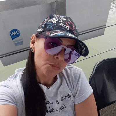 Raquelfranco - Escort Girl from Washington District of Columbia