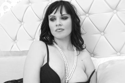 Raven Olga - Escort Girl from Columbus Ohio