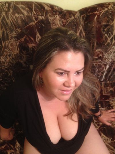 Alternative Escort in Midland Texas