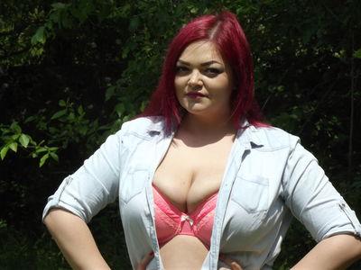 Red Birdie - Escort Girl from West Covina California