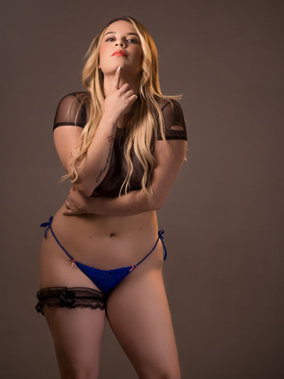 Megan Hart - Escort Girl from Columbus Ohio