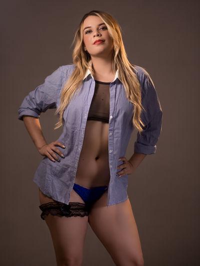 Roxana Becker - Escort Girl from Columbus Ohio