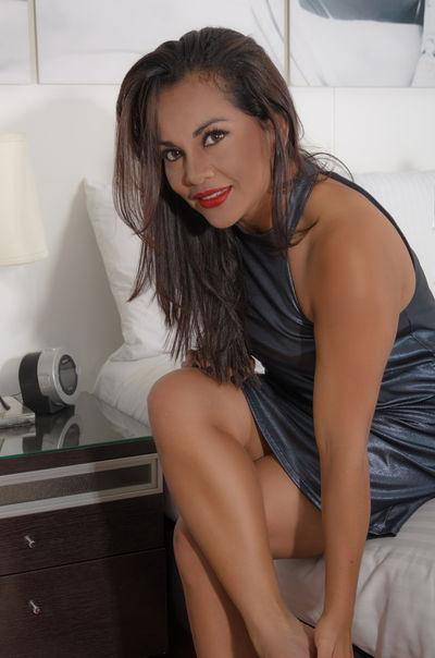 Samantha Beckham - Escort Girl from West Covina California