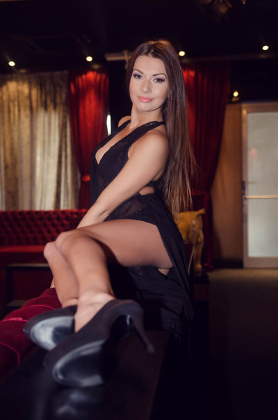 Senssual Cindy - Escort Girl from Waterbury Connecticut