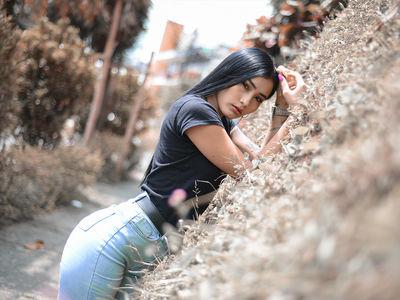 Sophia Nakamura - Escort Girl from Waterbury Connecticut