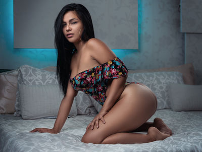 All Natural Escort in Birmingham Alabama
