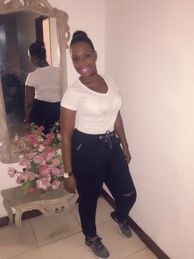 Incall Escort in Pembroke Pines Florida