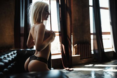 exoticprincex - Escort Girl from West Jordan Utah
