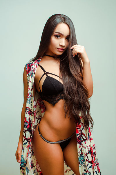 Tatiana Alvarezz - Escort Girl from Washington District of Columbia