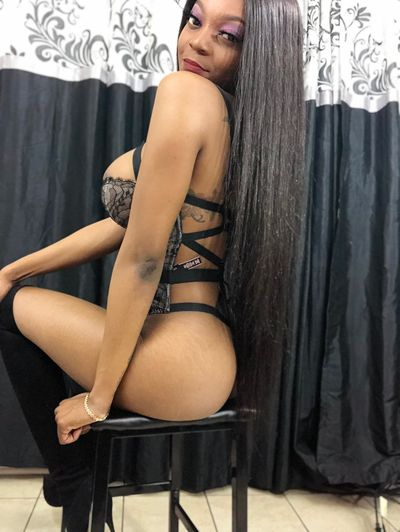 For Couples Escort in New York City New York