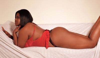 Tiana Medina - Escort Girl from Concord California