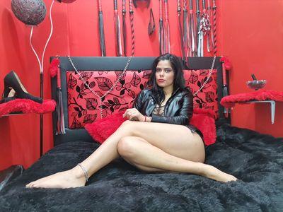 Tifany Gazon - Escort Girl from West Jordan Utah