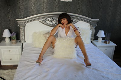Available Now Escort in Paterson New Jersey
