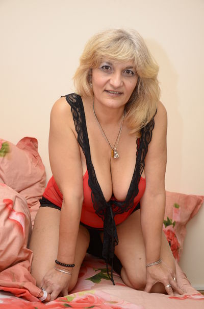 Your Lady Carmina - Escort Girl from Washington District of Columbia