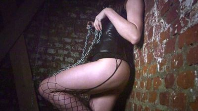 Yours2Rule - Escort Girl from Columbus Ohio