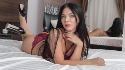 Available Now Escort in Oceanside California