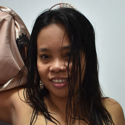 bretneyflirt - Escort Girl from Concord California
